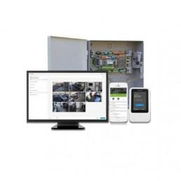 """EHDD 5TB  ADATA 2.5"""" AHD330-5TU31-CBK"""