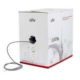 WD HDD3.5 8TB SATA WD80EFBX