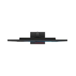 """GIGABYTE GAMING Monitor 27"""", VA Curved 1500R, QHD 2560x1440@165Hz, AMD FreeSync Premium, 1ms (MPRT), 2xHDMI 2.0, 1xDP 1.4, 2xUSB"""