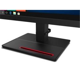"GIGABYTE GAMING Monitor 27"", IPS, QHD 2560x1440@144Hz, AMD FreeSync Premium, 350cd/m2, 1ms (MPRT), 92% DCI-P3, 2xHDMI 1.4, 1xDP"