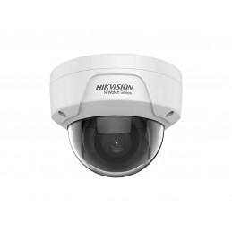 SG HDD 3.5 2TB SATA ST2000VX007