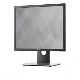 S300 4TB HDWT840UZSVA  5400RPM