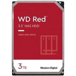 Monitor LED DELL UltraSharp U2422H 23.8'' (16:9), IPS LED backlit, AG, 3H coating, 1920x1080, 1000:1, 250 cd/m2, 5 ms, 178/178,