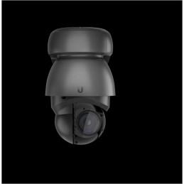 Camera IP 8.0MP, lentila...