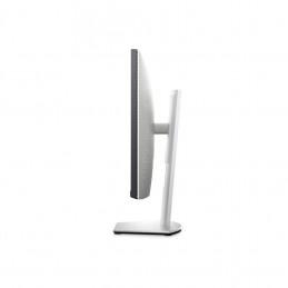 Camera IP 8.0 MP, lentila...