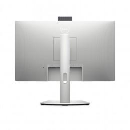 Camera PTZ IP 2.0 MP Zoom...