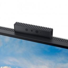Camera IP mini-PTZ seria...