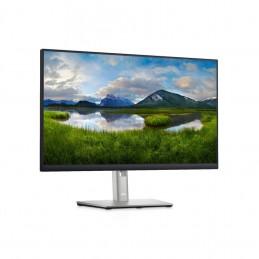 "Monitor DELL LED SE2722H 27"", VA, 1920x1080, 75Hz, 3000:1, 250 cd/m2, 4ms, 178°/178°, tilt-adjust., VGA, HDMI, Anti glare with h"