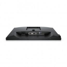 USB 64GB ADATA AUV260-64G-RGD