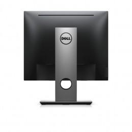 USB UV360 128GB BLACK RETAIL