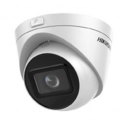 HDD NAS WD Red Plus (3.5'', 8TB, 256MB, 7200 RPM, SATA 6 Gb/s)