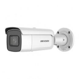 HDD Desktop WD Red Pro (3.5'', 14TB, 512MB, 7200 RPM, SATA 6 Gb/s)