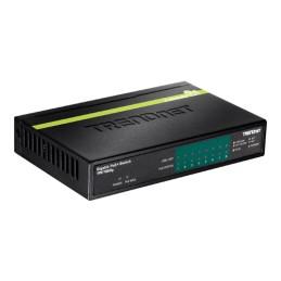 ADATA SSD 2TB XPG M.2 AS40G-2TT-C