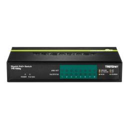 USB 512GB ADATA AS102P-512G-RGY
