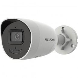 Gammix SSD S11 Pro 2TB