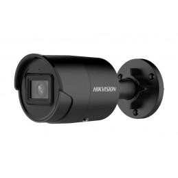 """AC SSD 1920GB 2.5"""" BL.9BWWA.105"""