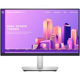 HP SSD 512GB M.2 2280 SATA EX920