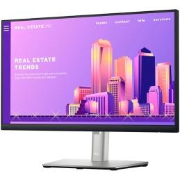 KS SSD 2TB M.2 2280 NVMe SNVS/2000G