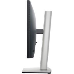 KS SSD 1TB M.2 2280 NVME SNVS/1000G