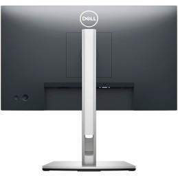 KS SSD 500GB M.2 2280 NVMe SNVS/500G