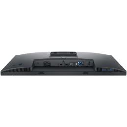 USB 128GB ADATA AUV350-128G-RBK
