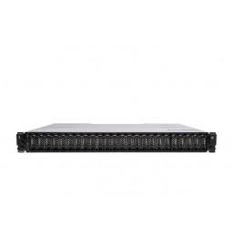 SM SSD 4TB 870QVO SATA3 MZ-77Q4T0BW