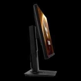 SM SSD 500GB 870 EVO SATA3 MZ-77E500B/EU