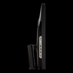 SM SSD 250GB 870 EVO SATA3 MZ-77E250B/EU