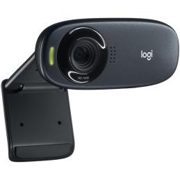 Camera Analog HD 4K-8MP, lentila motorizata 2.7~13.5mm, IR 80m - HIKVISION DS-2CE19U1T-IT3ZF