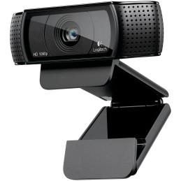 Camera IP AcuSense 4.0 MP,  lentila motorizata 2.8-12mm, SD-card, IR 60m, IK10 - HIKVISION DS-2CD2646G2-IZS(2.8-12mm)