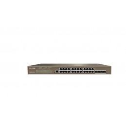 Camera LPR 2.0MP, DarkFighter, lentila 8-32 mm, IR 100m - HIKVISION DS-2CD7A26G0-P-IZS(8-32mm)