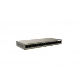 Camera IP 4.0MP, lentila motorizata 2.8-12mm, SD-card, IR 50m - HIKVISION DS-2CD2643G0-IZS(2.8-12mm)