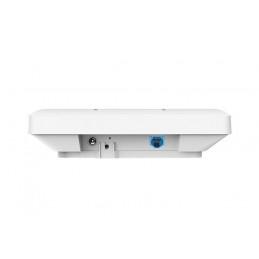 Camera IP AcuSense 4.0 MP,  lentila 2.8-12mm,  IR 60m, SDcard, IK10 - HIKVISION DS-2CD2643G2-IZS(2.8-12mm)