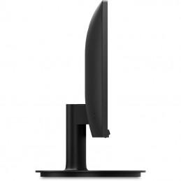 Cablu de alarma 6 fire ecranate + alimentare 2x0.75, cupru integral, 100m 6CUEF+2x0.75