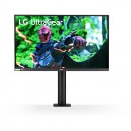 Sisteme de alarma Sistem de alarma wireless Wifi 3G PG-103 Pilot Guards (PGST)