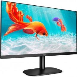 Stabilizator retea maxim 30KVA-SVC cu servomotor trifazat