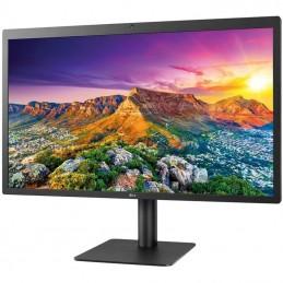 Stabilizator retea maxim 2000VA-AVR