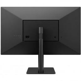 Stabilizator retea maxim 10.5kVA-SVC cu servomotor