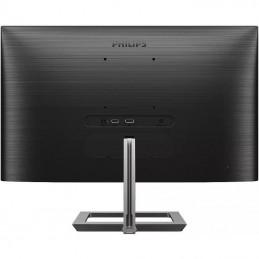 Stabilizator retea maxim 3000VA-AVR RT