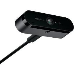 Camera IP 4.0 MP, lentila 2.8mm, IR 30m - HIKVISION DS-2CD1343G0-I-2.8mm