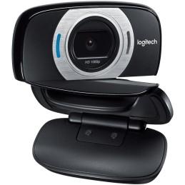 Camera IP AcuSense 4.0 MP,  lentila 2.8 mm, SD-card, IR 60m, Alarma- HIKVISION DS-2CD2T46G2-ISU-SL-2.8mm