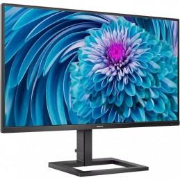 Camera IP 2.0MP, lentila 2.8mm, IR 30m, Audio - HIKVISION DS-2CD1323G0-IUF-2.8mm