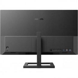 Camera IP 8.0MP, lentila 2.8mm, IR 50m, SD-card - HIKVISION DS-2CD2T85FWD-I5-2.8mm