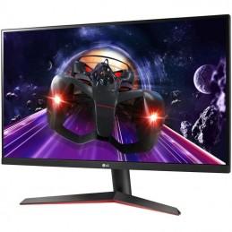 Camera IP 8.0MP, lentila 4mm, IR 80m, SD-card - HIKVISION DS-2CD2T85FWD-I8-4mm