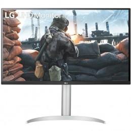 Camera IP 8.0 MP, lentila 2.8mm, IR 30m, IK10, Audio  - HIKVISION DS-2CD2183G0-IU-2.8mm