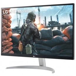 Camera IP 4.0 MP, lentila 4mm, IR 30m - HIKVISION DS-2CD1343G0-I-4mm