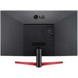 Sistem Supraveghere Video 4 Camere Dome 5MP 3.6mm 20M