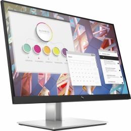 Sistem Supraveghere Video 4 Camere Dome 8MP 4K 3.6mm 20M