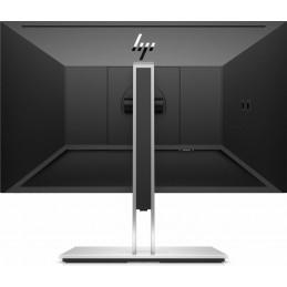WD HDD3.5 18TB SATA3 WD181PURP