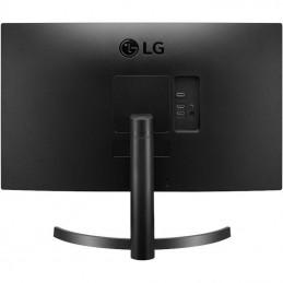 WD HDD3.5 18TB SATA3 WD181KRYZ
